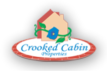 Crooked Cabin Properties